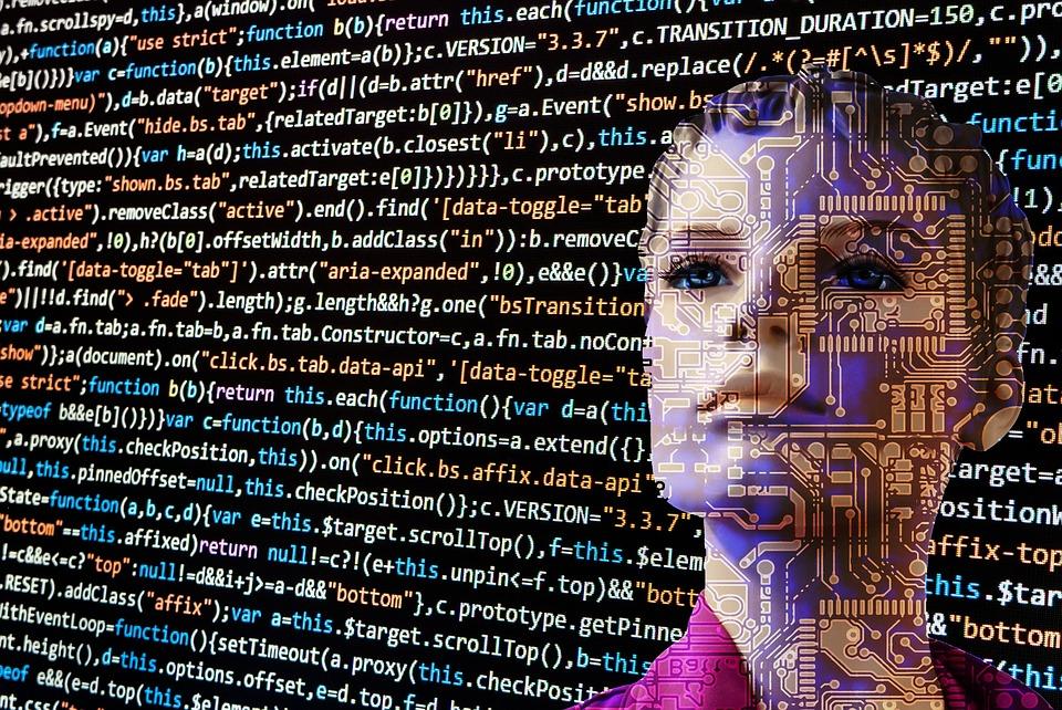 TRADUCCIÓN AUTOMÁTICA El factor humano frente al tecnológico