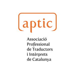 aptic2